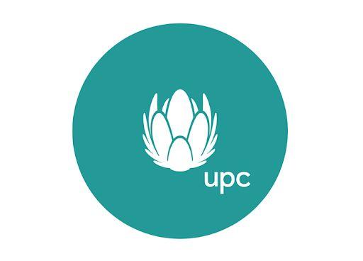 Cesja umowy UPC Internet 300MB/s + Pakiet horizon select Bytom - image 1