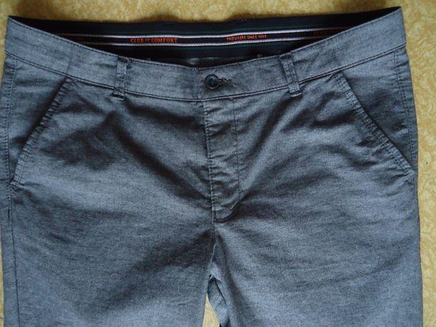 Club of Comfort ,spodnie męskie,rozmiar L/XL,jak nowe