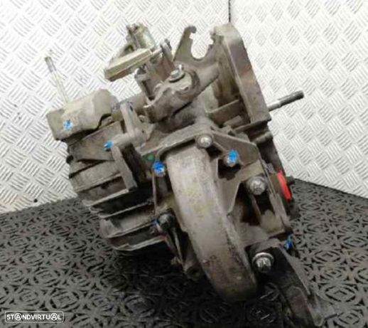 Caixa Velocidades Fiat Bravo Linea Alfa Romeo Mito 1.4T-Jet 16v 150Cv