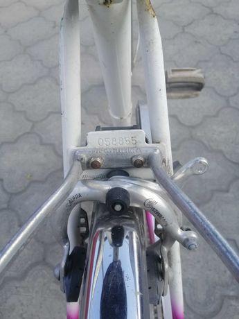 Велосипед mondia