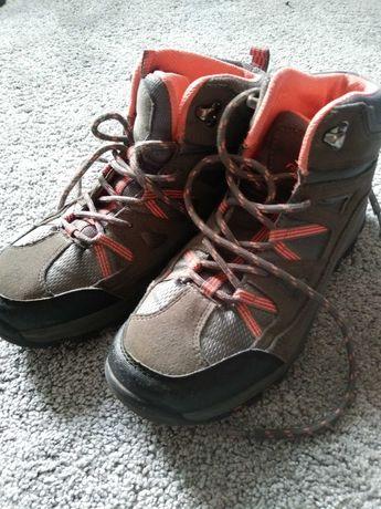 Buty trekkingowe Martes rozm.36