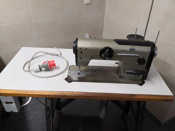 Maszyna do szycia TEXTIMA stębnówka