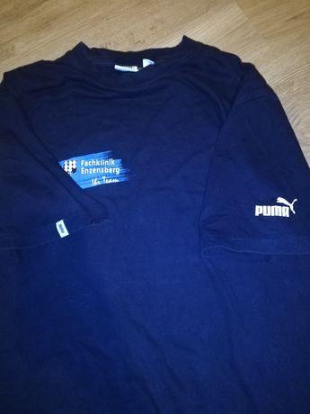 Koszulka Puma męska