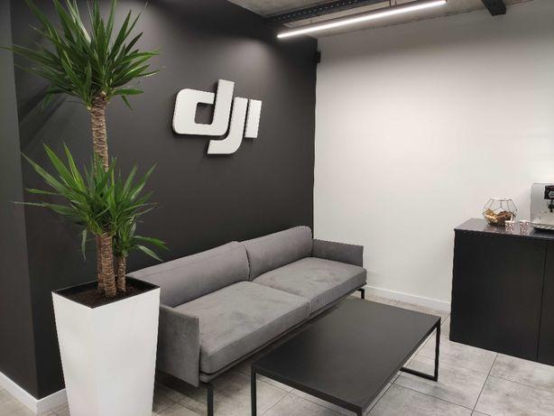 Сервіс-центр DJI ремонт Mavic 2 Pro Phantom Inspire Air у Києві