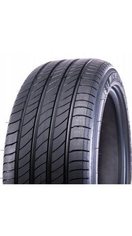 4x OPONY LETNIE 225/45R17 Michelin e.Primacy 91V