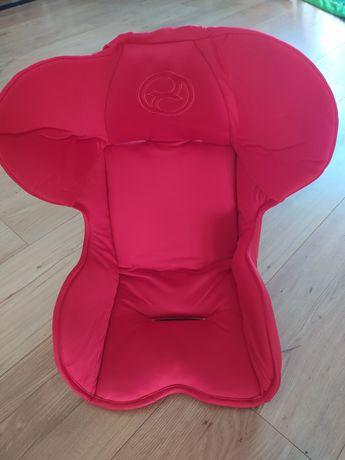 Wkładka do fotelika