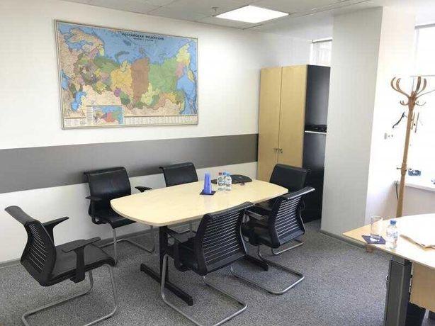 Продажа помещения Осокорки офис Фасад