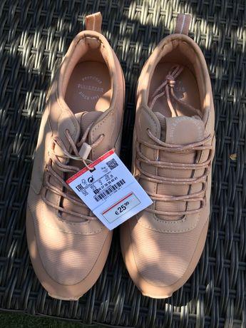 Tenis novos Zara 35 com etiqueta
