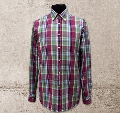 Рубашка Van Laack