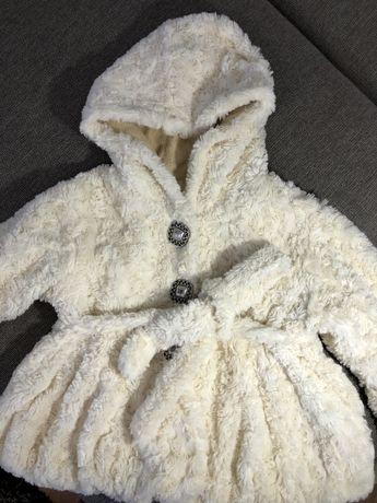 Весняна шубка, куртка курточка