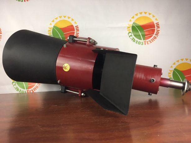 гранулятор КК та опилок 100-400мм1.5КВТ-38КВТ 220в 380в 2-8мм філера