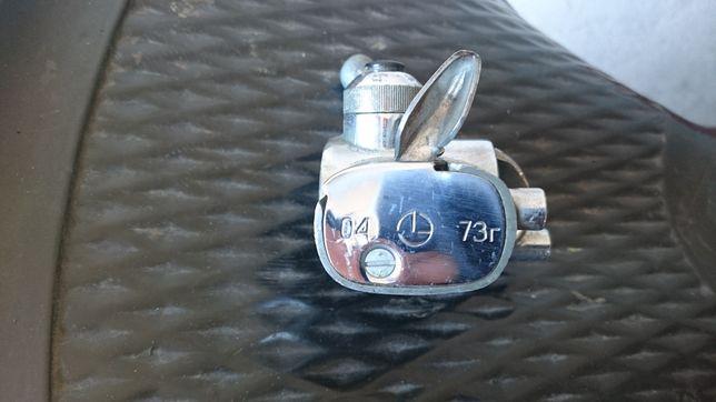 Монетка опережения зажигания мотоцикл к 750 урал мт днепр м72
