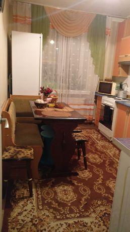 Сдам комнату в 2 комнатной квартире с хозяйкой на Леваневского