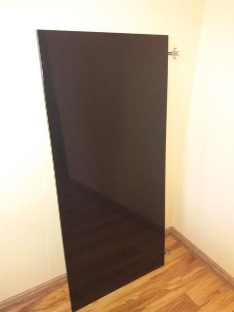 Front/drzwi Ikea Besta