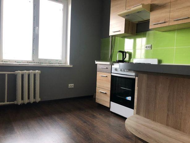 Продаж 1-кім. квартира вул.Грабовецька м.Стрий