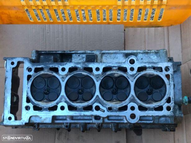 Cabeça do Motor Mini One 1.6 Gasolina de 02 a 06. Código W10 B16