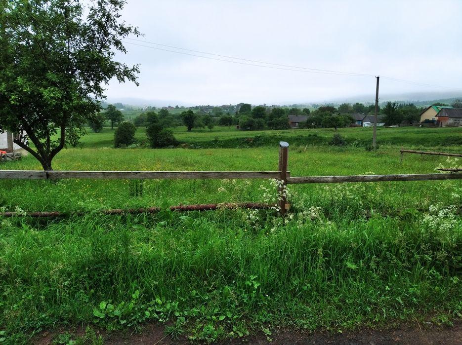 Продається земельна ділянка під забудову Труханов - изображение 1