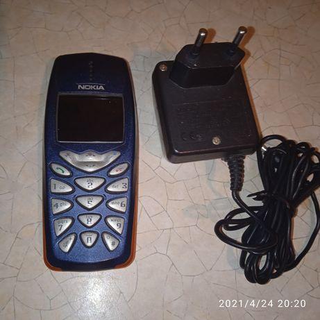 Kultowa Nokia 3510i
