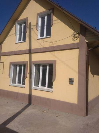 Продам дом поселок Южный