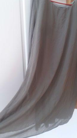 Sukienka Atmosphere r.14