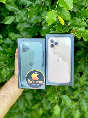| 78.990 р | NEW iPhone Pro 64/256/512 Gb | Магазин iStore