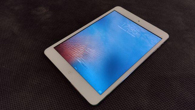Оригинал Apple iPad mini 16гб wi-fi a1432 white белый 1gen