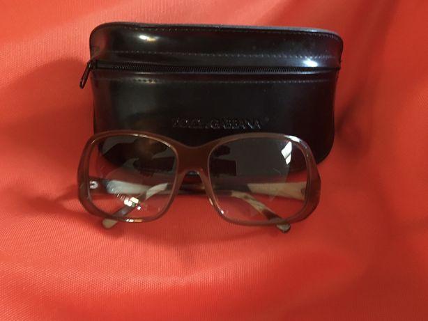 Oculos de Sol Dolce & Gabbana originais