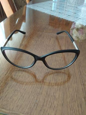 Oprawki (okularowe) do okularów damskie nowe