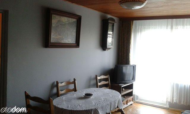 Wynajmę mieszkanie 4 pokojowe Winogrady