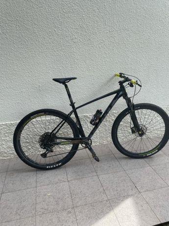 Bicicleta SCOTT SCALE 980 L