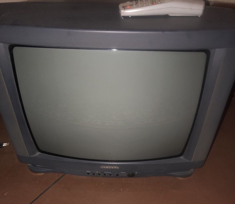 Продам телевизор Одесса - изображение 1
