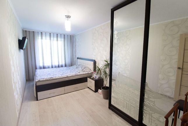Двохкімнатна квартира в районі Ювілейний ,вулиця Корольова 45 300