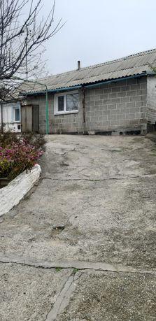 Продам дом г.Мелитополь