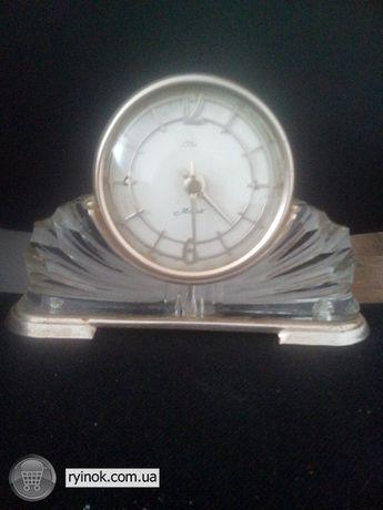 Часы Маяк времён СССР