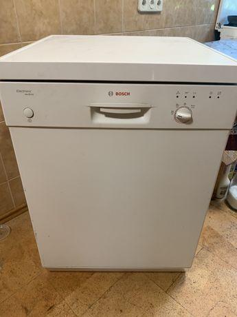 Посудмоечная машина Bosch