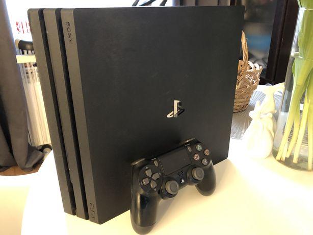 Playstation 4 pro Ps4 pro