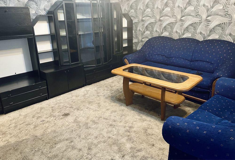 Wynajem mieszkania 50m2, Nowa Huta Mistrzejowice Kraków - image 1