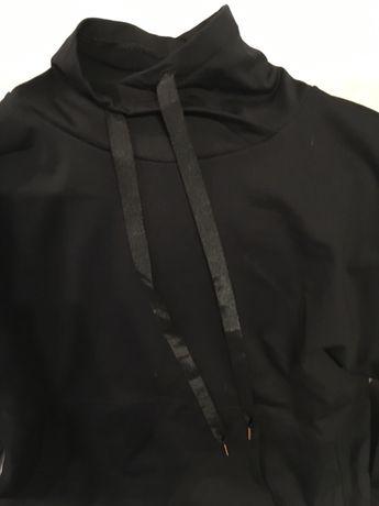 Bluza techniczna FandF Active rozmiar s nowa bez metek