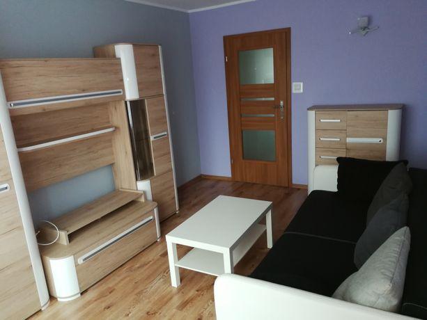 Mieszkanie 3 pokoje  Rubinkowo Łyskowskiego do wynajęcia  od zaraz