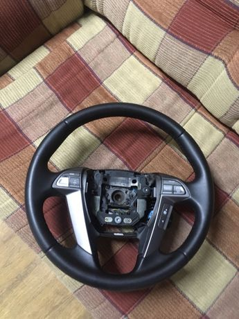 Продам руль Honda Pilot 2007-2015