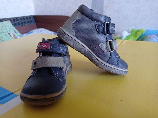 Ботинки super gear кросовки кроссовки сапоги ботиночки