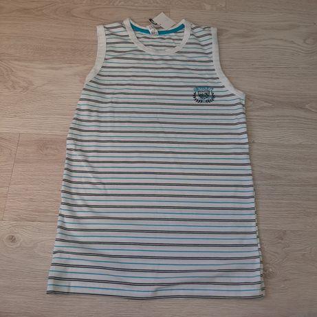 Nowa Koszulka męska r-S