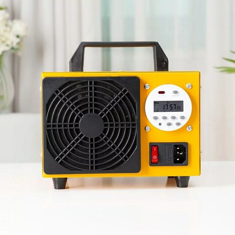 Generator ozonu  32 g/h
