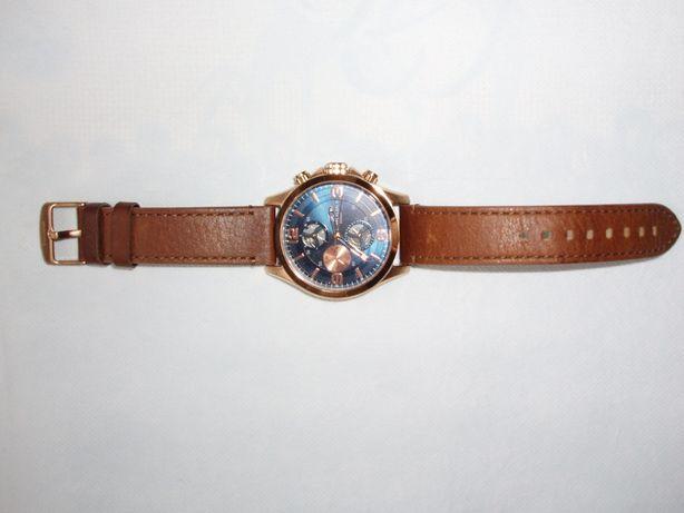 Продам мужские наручные часы Daniel Klein DK11356