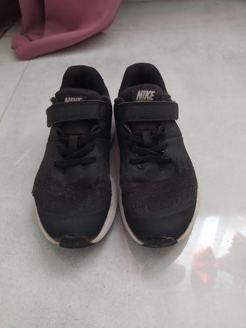 Buty Nike r 31, 5