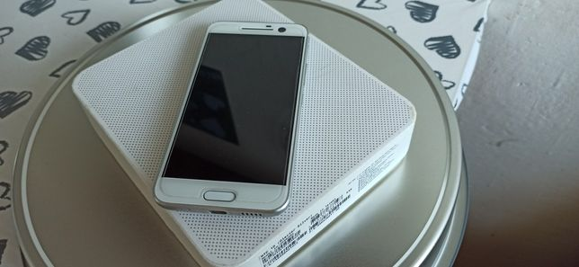 HTC 10 32gb NFC