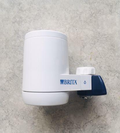 Brita ON TAP filrt wody bezpośrednio na kran