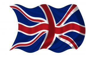 Angielski: korepetycje, konwersacje, Business, IT, Logistics, FAKTURY