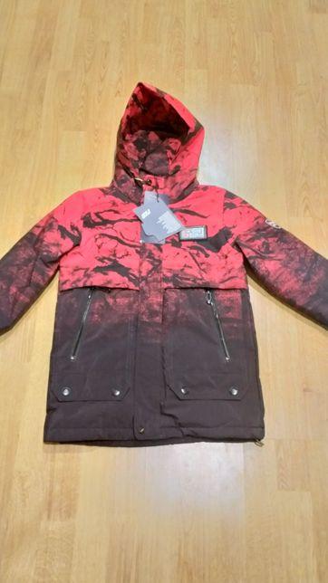 Куртка,курточка демисезонная
