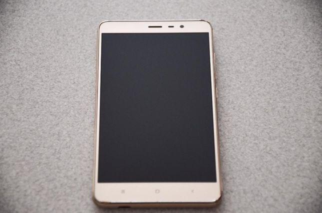 Смартфон Xiaomi Redmi Note 3 Pro 32GB (Gold)